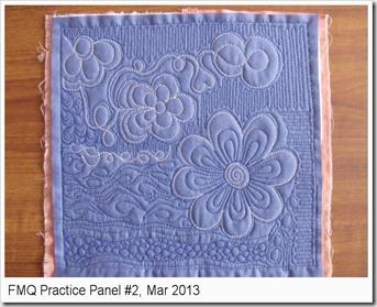 PracticePanel-2