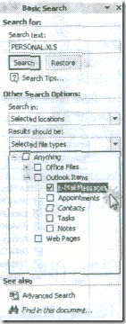 Search within documents54-55_11