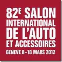 Autosalon Geneve 2012 10