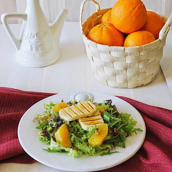 Orange salad.JPG