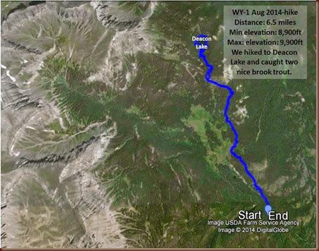 Dubois-1 Aug 2014-hike