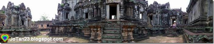 bantay-samrei-angkor-wat-cambodia (6)