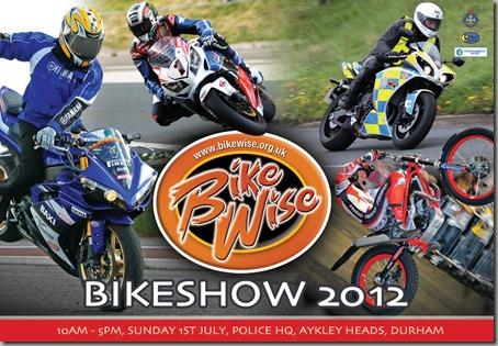 Bikewise-Poster-2012L