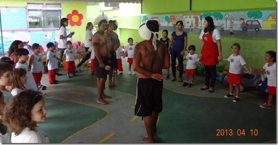 roda-dia-do-indio-tribo-fulnio-creche-escola-recreio-dos-bandeirantes-rio-de-janeiro-rj-2