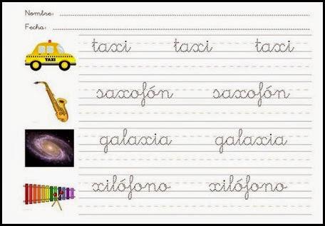 palabras_letras-025