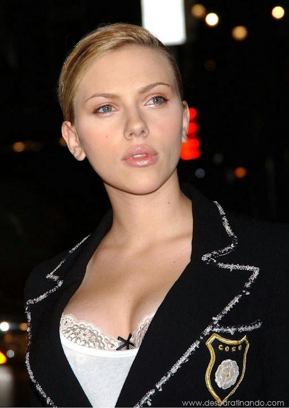 scarlett-johansson-linda-sensual-sexy-sexdutora-tits-boobs-boob-peitos-desbaratinando-sexta-proibida (623)