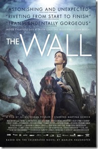Film_poster_for_The_Wall_(2012_film)