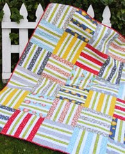 Wicker-Jelly-Roll-Quilt_thumb1