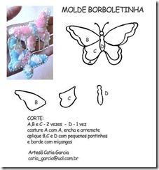 51-borboletas