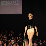Philippine Fashion Week Spring Summer 2013 Parisian (19).JPG