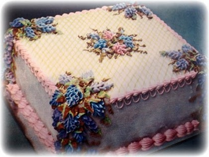 Vintage-cake-decorating-1
