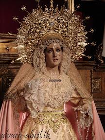 rosario-linares-tiempo-ordinario-2012-alvaro-abril-(24).jpg