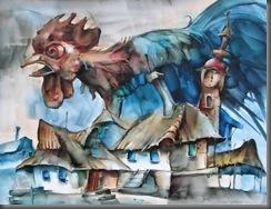 Jozsef Tutto-Landscape-15