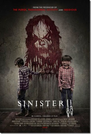 Sinister-2-Poster-610x903