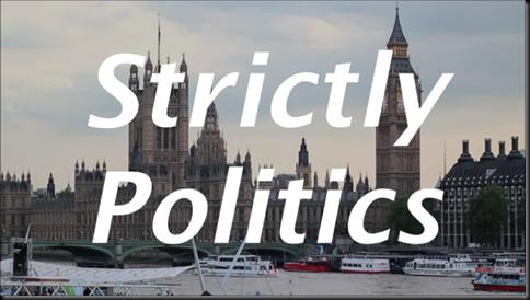 StrictlyPoliticsWestminsterGraphic
