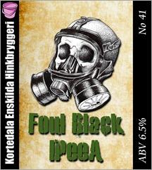 041 Foul IPeeA copy