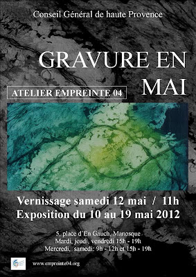 Art de mai 2012  Affiche invitation A4.jpg