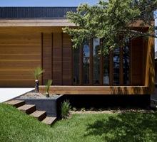 fachada-casa-Casa-Narrabeen