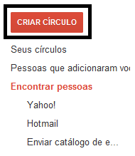 Clique-em-criar-crculo_thumb1_thumb