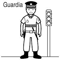 guardia%2520urbano_1.jpg