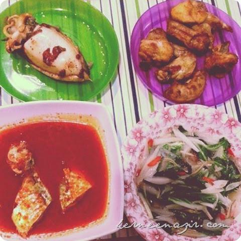 lunch DDHN