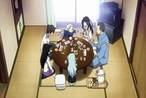 [Eveyuu] Sankarea 14 [DVD Hi10P 720x480 H264] [FF741818].mkv_snapshot_11.01_[2013.01.22_23.13.20]