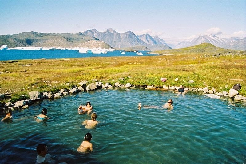uunartoq-hot-springs-11