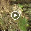 Malandrinate - Pulizie sentieri