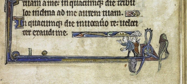 medieval-doodles-1