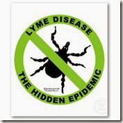 lyme-epidemic