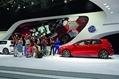 VW-Golf-GTI-MK7-9