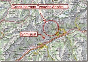 Mapa1 Tzeuzier