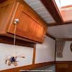 ADMIRAAL Jacht-& Scheepsbetimmeringen_MJ Chacelot_131393446009997.jpg