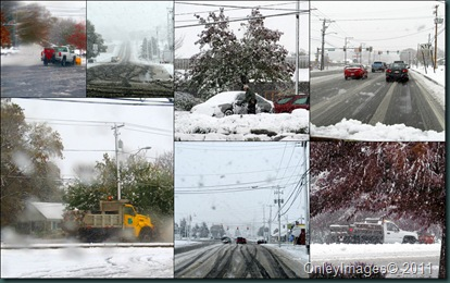 PA snow collage3
