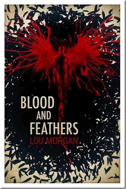 MorganL-Blood&Feathers