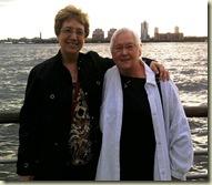 Mom&Judy