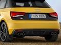New-Audi-S1-Quattro-5