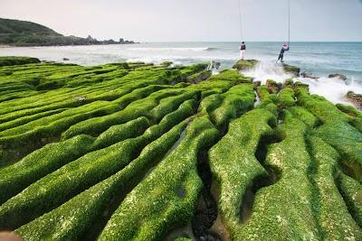 北海岸 老梅綠石槽.JPG