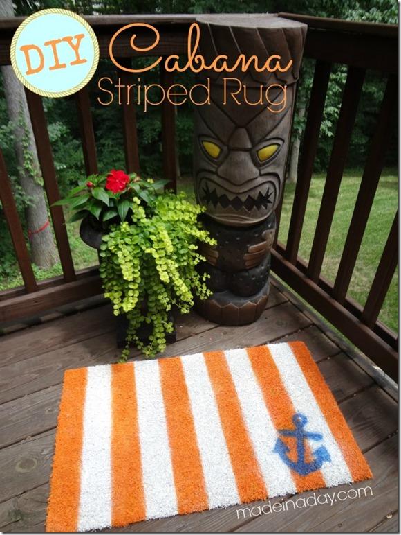 Cabana-Striped-Rug