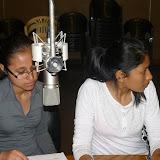 HL 20-11-11 Fotos y videos 012.jpg