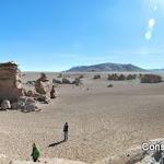 pano désert de roche.jpg