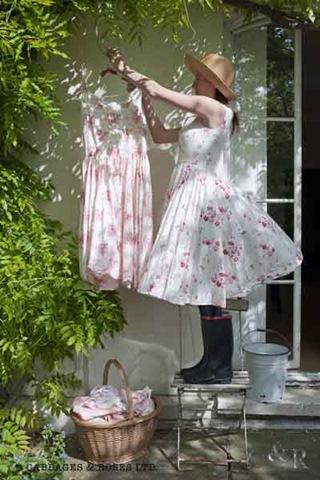 Doris_dress_0020_copy_lowV1
