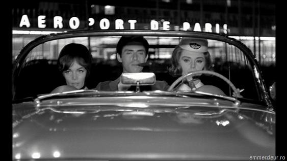 1963 appartement des filles michel deville_45