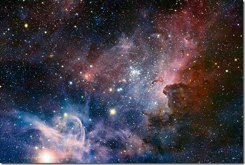 nebulosa-carina