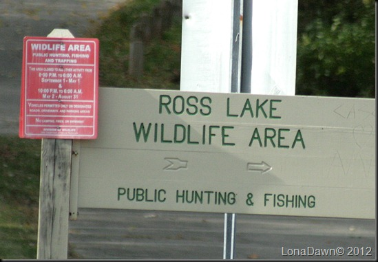 Ross_Lake_Sign