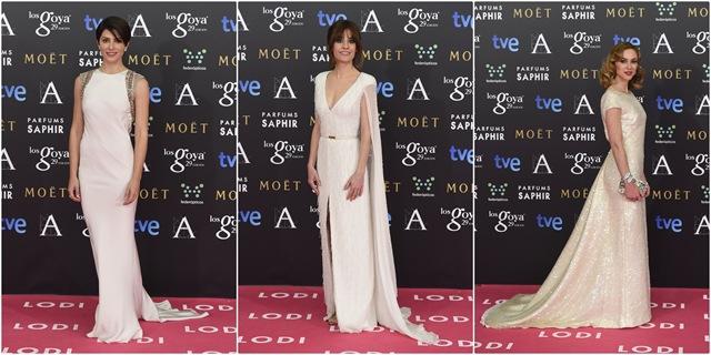celebrities_alfombra_roja_rosa_premios_goya_2015_cine__326035807_800x-horz