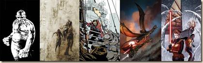 ComicsRoundUp-20120808
