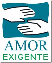 AMOR EXIGENTE2