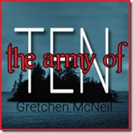 army of ten
