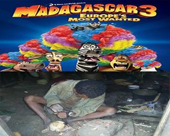 madagascar-dreamwoks